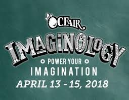 Matadors Go High-Tech at the S.T.E.A.M. Expo  -  Imaginology 2018! Thumbnail Image