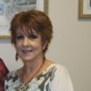Connie Carter's Profile Photo