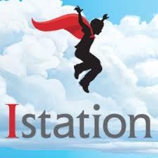 iStation Link