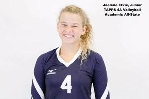 Jaelene Etkie Academic All-State.jpeg