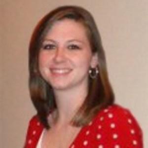 Allison Grinstead's Profile Photo