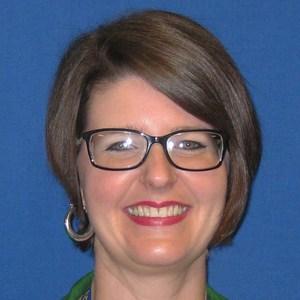 Amanda Williams's Profile Photo