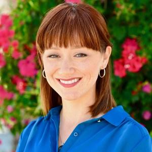 Jessica Farley's Profile Photo