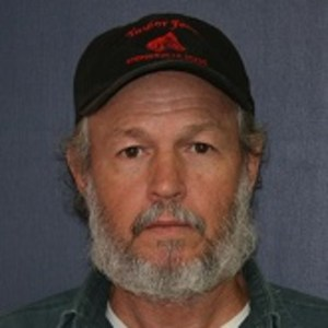 Sammie Blackwell's Profile Photo