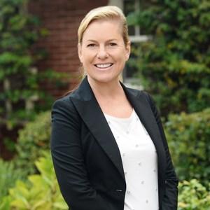 Sara Hulsy's Profile Photo