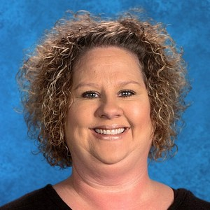 Misti Jecmenek's Profile Photo