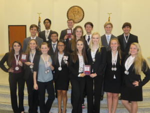 MHS BPA Students 2_1_16 with awards.png