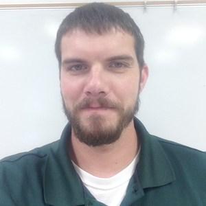 Justin Carey's Profile Photo