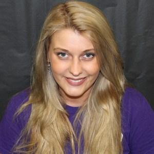 Vika Bridges's Profile Photo