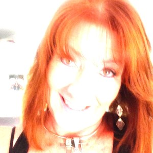 Lynda Armstrong's Profile Photo