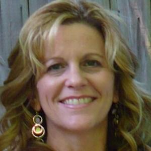 Wendy Younts's Profile Photo