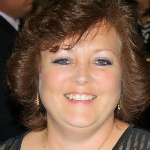 Deanna Higginbotham's Profile Photo