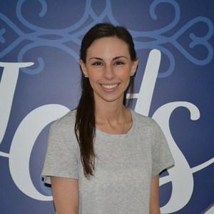 Priscilla Bengivenga's Profile Photo