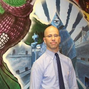 Dean Covalt's Profile Photo