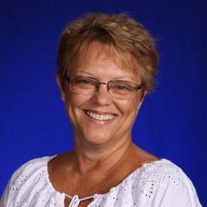 Trish Heater's Profile Photo