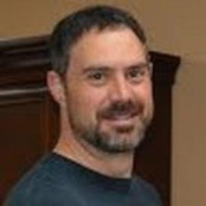 Scott Smith's Profile Photo