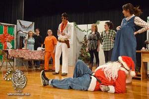 SHS_Theater_ChristmasBelles_112916_0072_FH (2).jpg