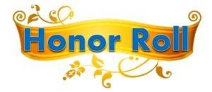 35f73ad37cb1969cf0c76f3c045a225e_honor-roll-clipart-honor-roll-clip-art_1476-638.jpeg