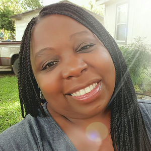 Charlesetta Duncan (Beasley)'s Profile Photo