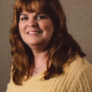 Debbie Stahl's Profile Photo