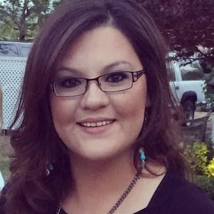 Jessica Neill's Profile Photo