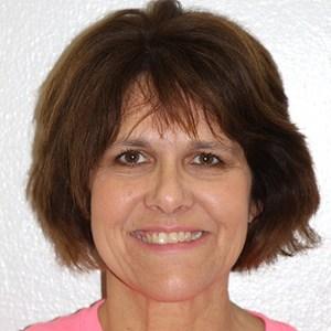 Vickie Driskell's Profile Photo
