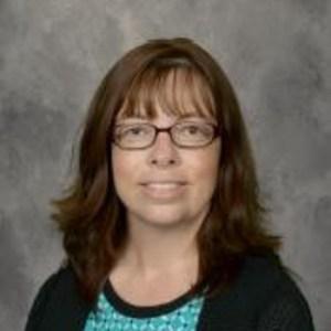 Lori Lindsay's Profile Photo