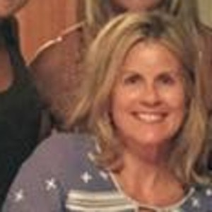Kristine LaRocco's Profile Photo