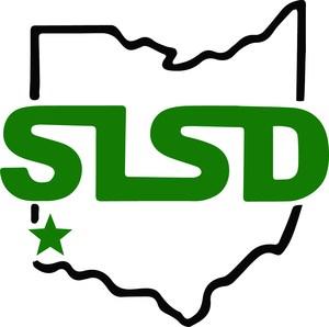 SLSD_Logo High Quality.jpg