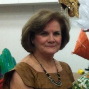 Beth Garza's Profile Photo