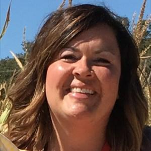 Jennifer Tyson's Profile Photo