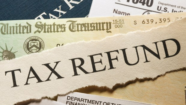 Earned Income Tax Credit Information Act Communication Featured Photo