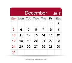 More December Activities! Thumbnail Image