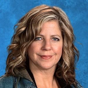 Alicia Peterman's Profile Photo