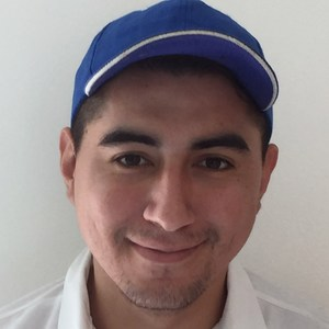 Luis Gomez's Profile Photo