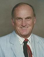 Bill J. Lee