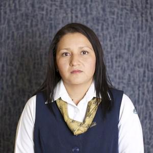 Guadalupe Martinez Bautista's Profile Photo