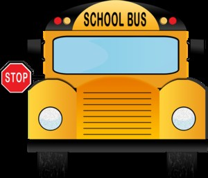 school-bus-1563493_960_720.png