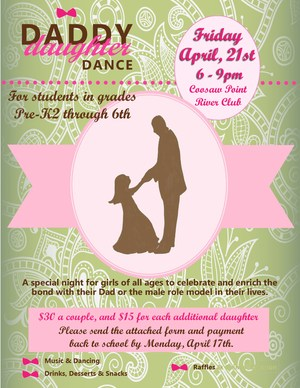 Father-Daughter-Dance-poster copy.jpg