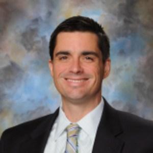 Jake Linder's Profile Photo