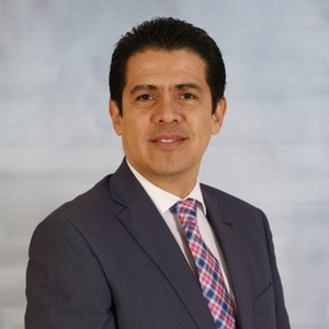 José Luis Ramírez's Profile Photo