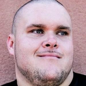 Brian Marshall's Profile Photo