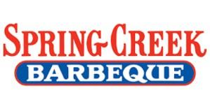 Spring Creek BBQ.png