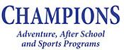 champion-logo blue.jpg