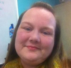 Tammie Nichols's Profile Photo