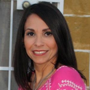 Belia Vela's Profile Photo