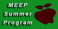 MEEPSummerProgramBanner.jpg