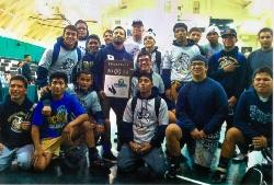 RHS Wrestling Team 2014.jpg