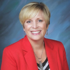 Susan Atwell's Profile Photo