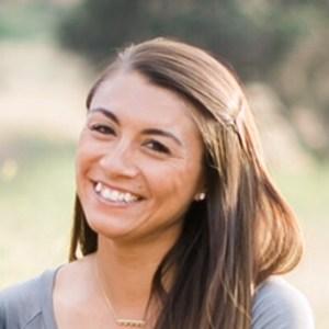 Momoko Russell's Profile Photo